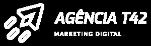 agencia t42